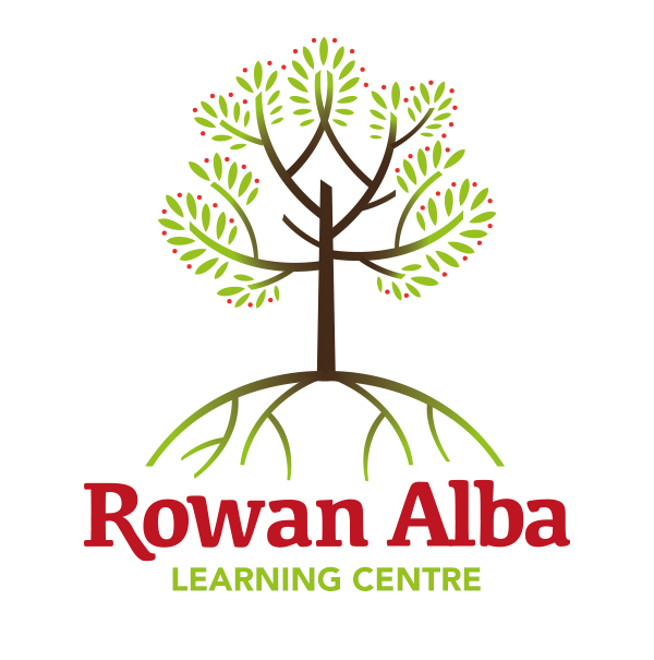 Rowan Alba Learning Centre