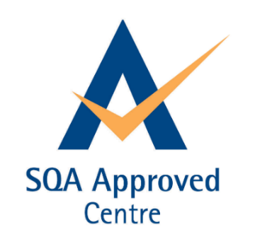 SQA-Approved-Centre_360x338