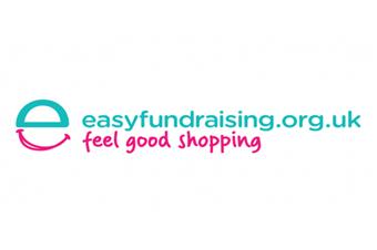 easy-fundraising-rowan-alba
