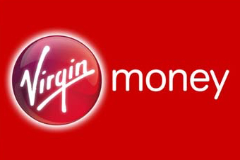 rowan-alba-virgin-money-donate
