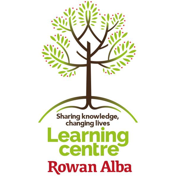 Rowan Alba Learning Centre