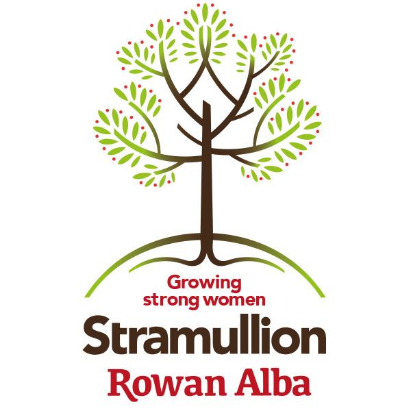 Supported Accommodation Stramullion