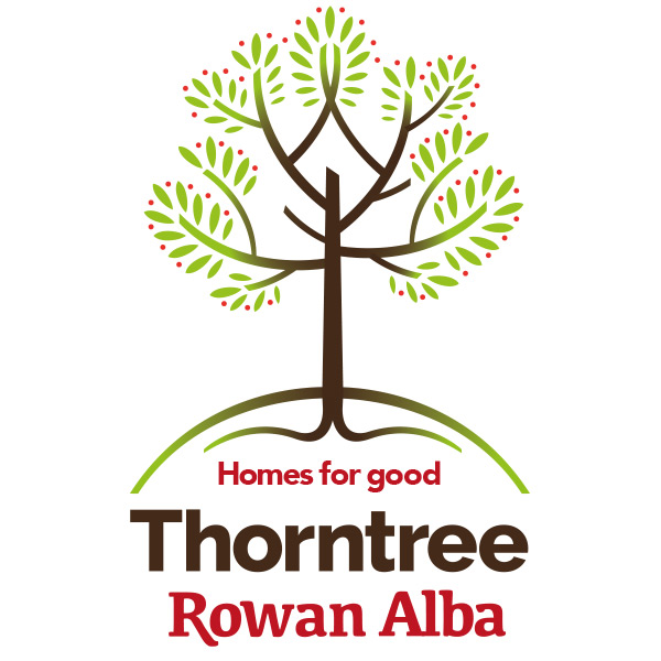 supported accommodation thorntree street